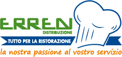 logo erredi